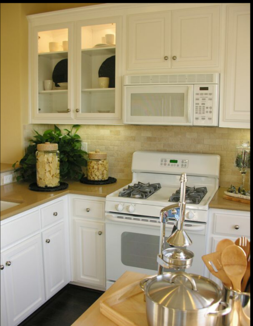 Painting Kitchen Cabinets Denver | Specials Ending Friday