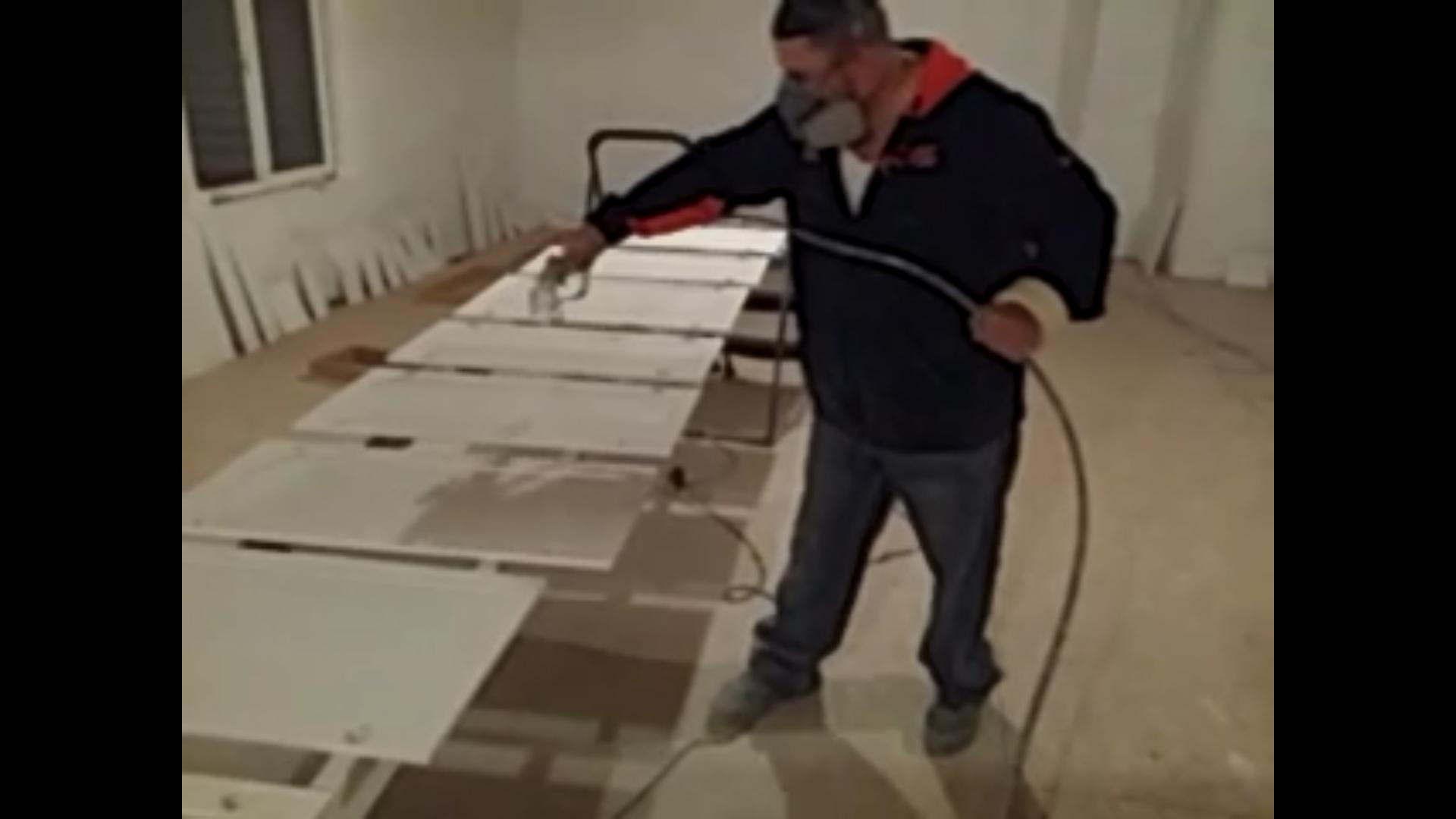 Kitchen cabinet refinishing denver co - Painting Kitchen Cabinets Denver Co