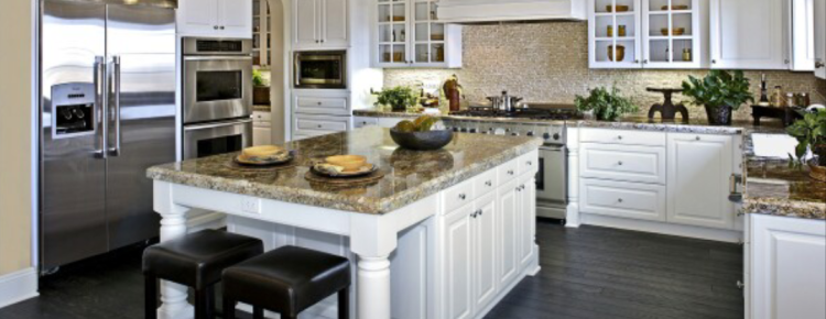 Kitchen cabinets and cabinet refinishing denver co 303 573 6666