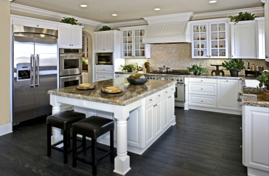 Kitchen Design Littleton Co