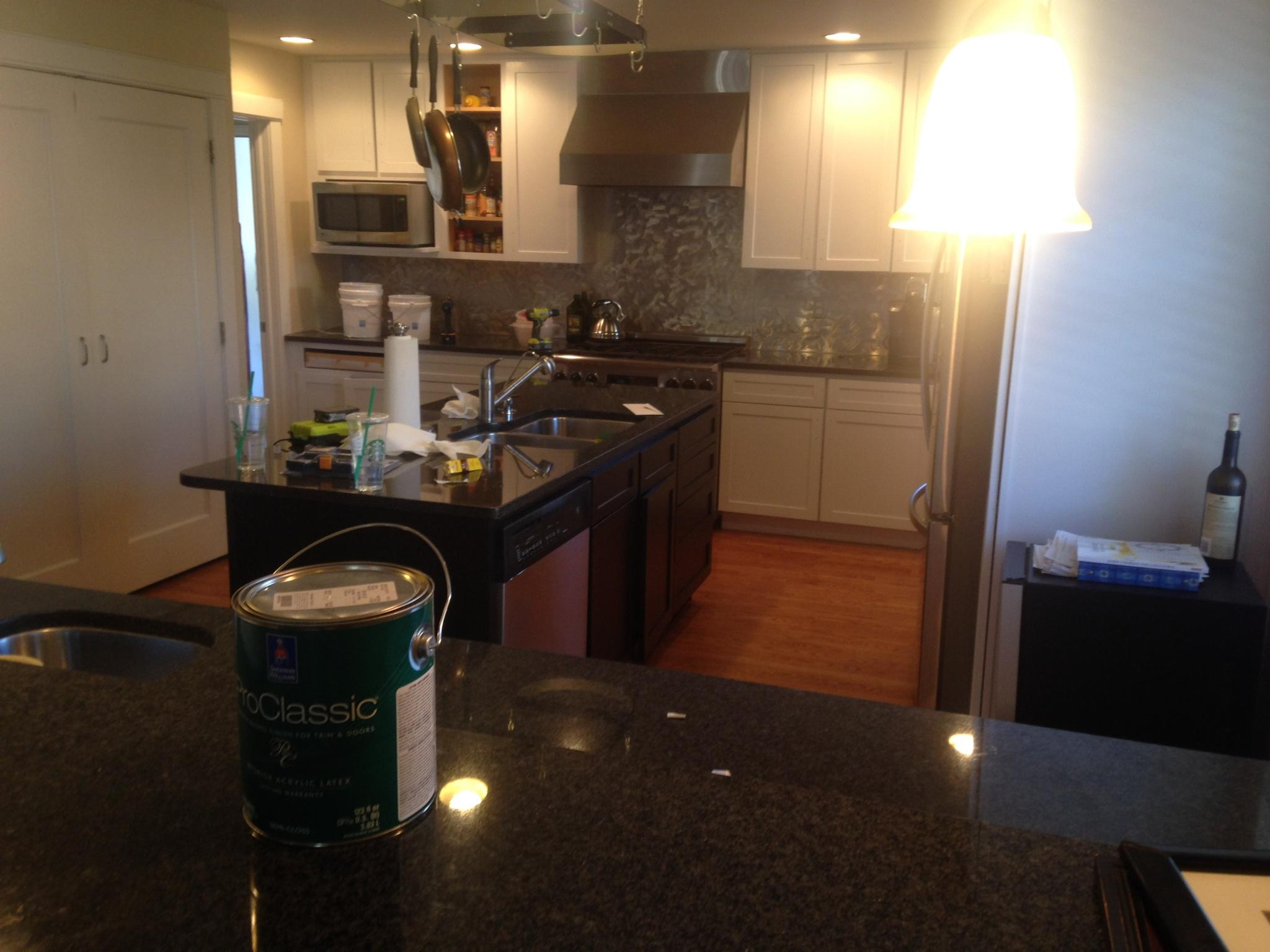 Cabinet Refinish In Denver Us Cabinet Depot Acworth