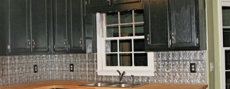 Cabinets painting kitchen cabinets and cabinet refinishing denver co