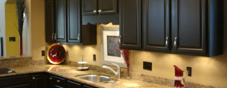 kitchen cabinet refinishing Archives - Page 6 of 9 - Painting ...