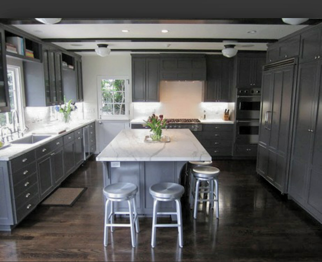 Painting Kitchen Cabinets Denver Painting Kitchen Cabinets And Cabinet Refinishing Denver Co