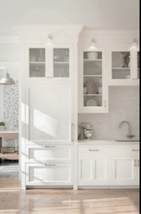 Painting kitchen cabinets Denver, kitchen cabinet painting Denver