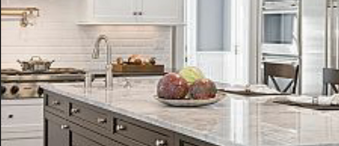 Painting kitchen cabinets Denver, Cabinet refinishing Denver
