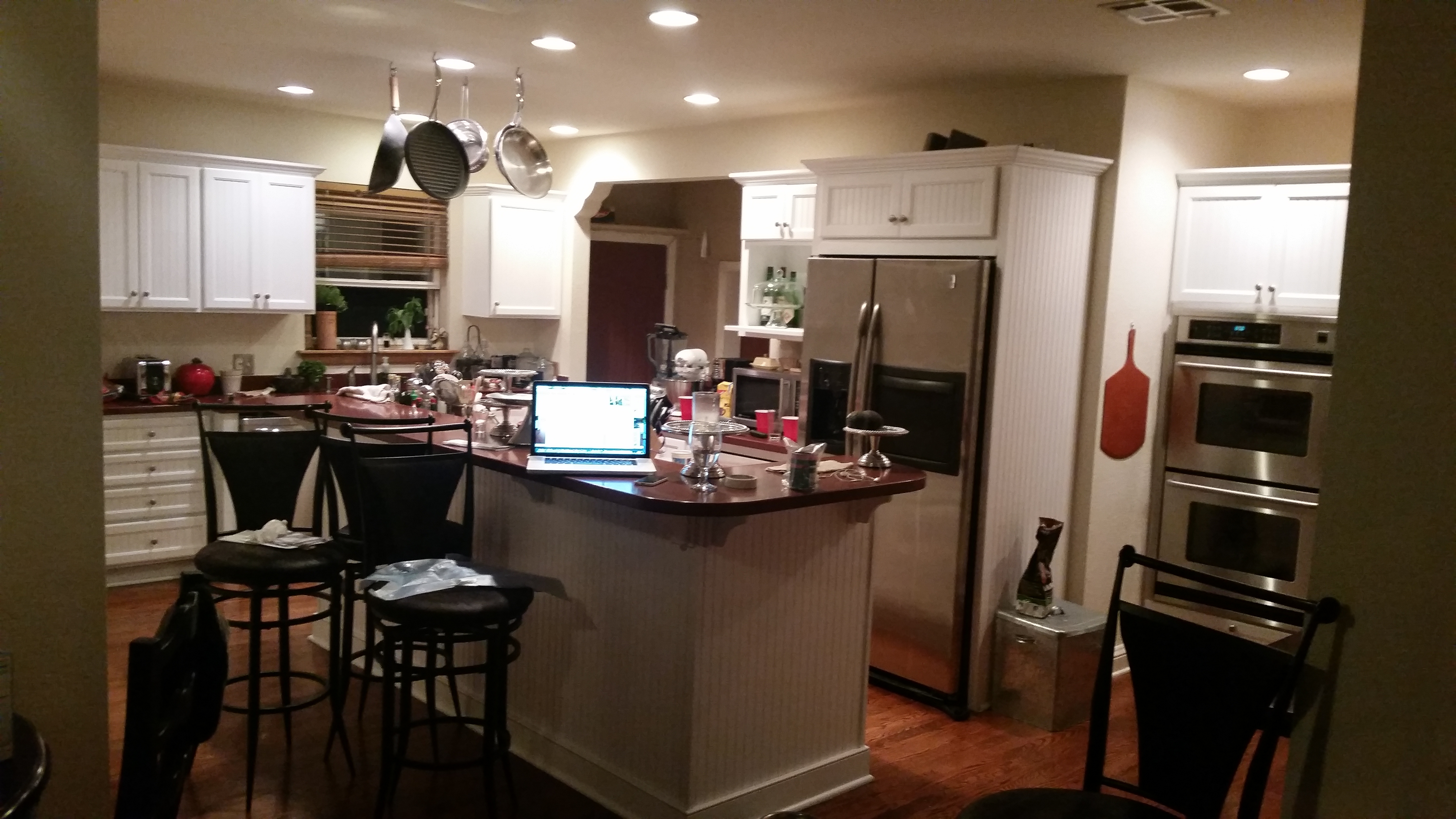 Painting kitchen cabinets denver saving you money for Kitchen cabinets denver