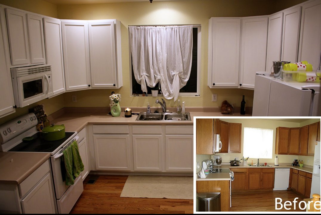 painting kitchen cabinets denver cabinet refinishing kitchen design denver kitchen classics denver hickory