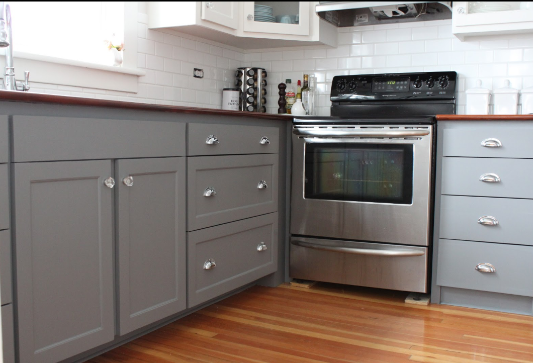 Cabinet Refinishing Denver Painting Kitchen Cabinets And Cabinet