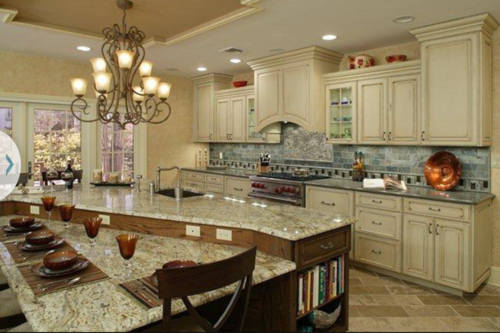 Cabinet Refinishing Denver Painting Kitchen Cabinets And