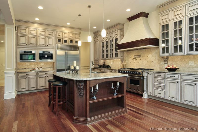 Cabinet Painting Denver - Painting Kitchen Cabinets and Cabinet ...