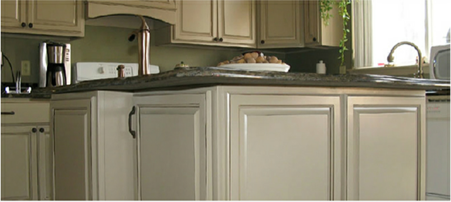 Cabinet refinishing denver painting kitchen cabinets and for Kitchen cabinets denver
