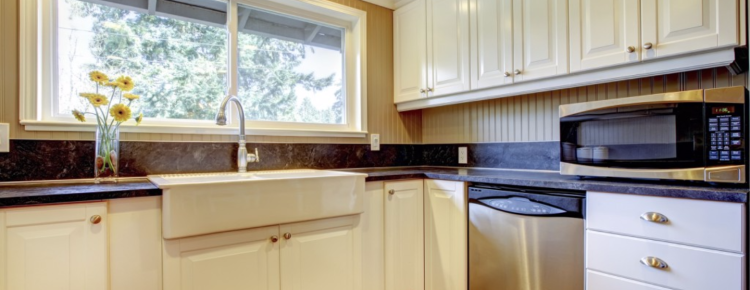 Painting Kitchen Cabinets Denver Painting Kitchen