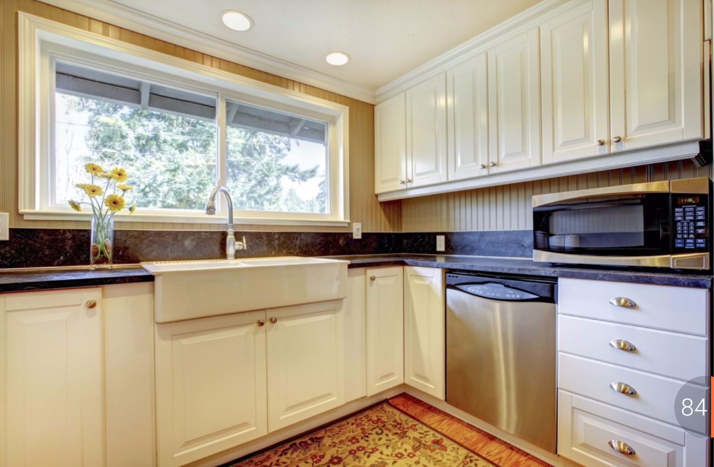 Painting kitchen cabinets denver painting kitchen for Kitchen cabinets denver