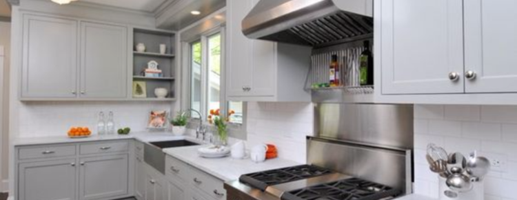cabinet refinishing and painting kitchen cabinets denver