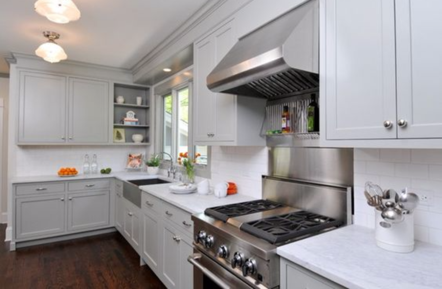 wonderful Kitchen Remodeling Lakewood Co #2: cabinet refinishing and painting kitchen cabinets denver