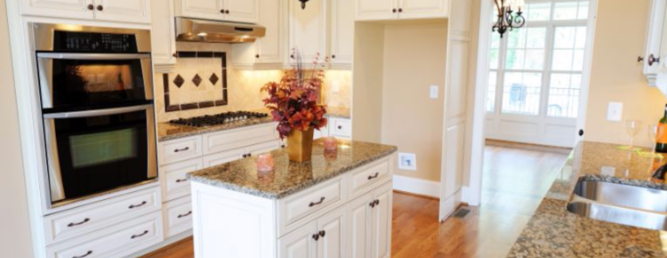 painting kitchen cabinets and cabinet refinishing denver