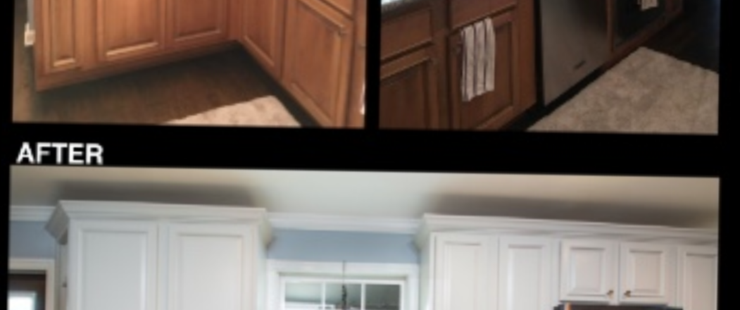 painting kitchen cabinets denver paint kitchen cabinets in denver