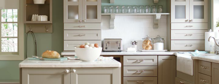 Refinishing Kitchen Cabinets Colorado Springs