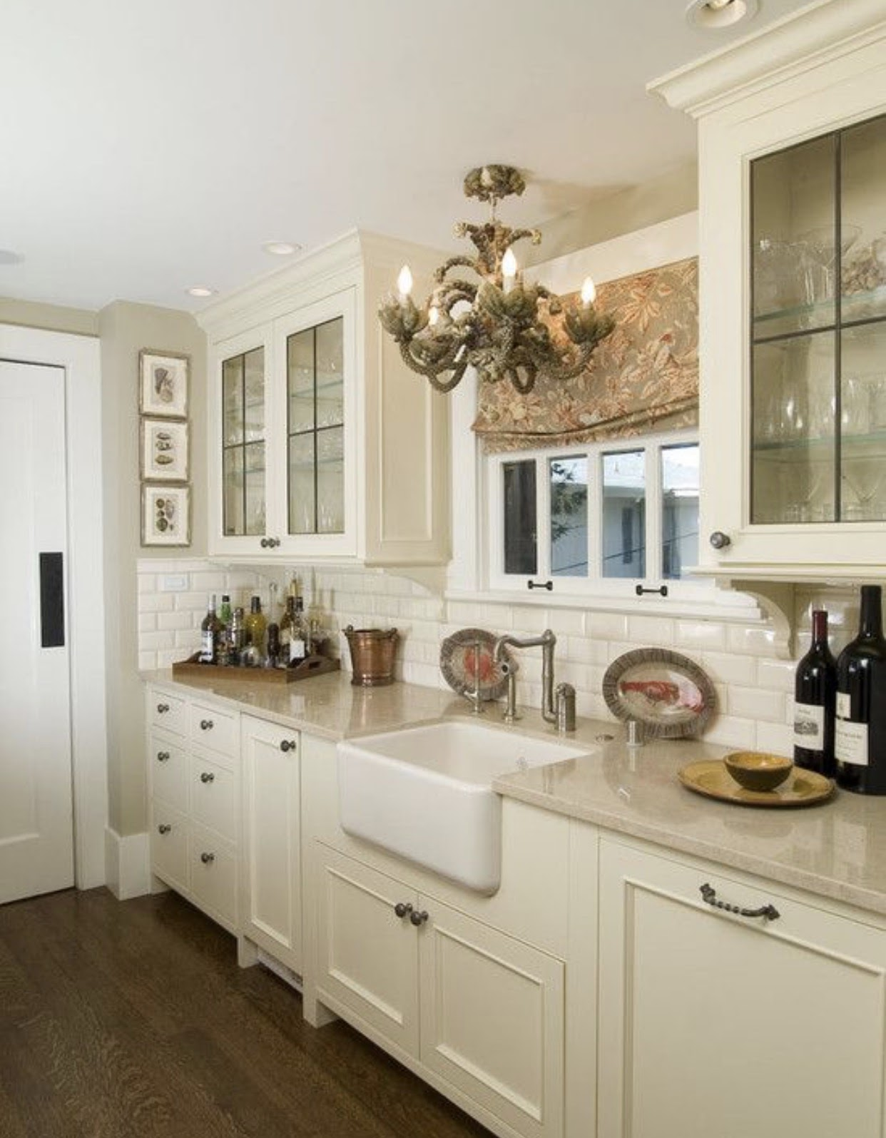 Kitchen Cabinet Painting Denver - Painting Kitchen Cabinets and ...