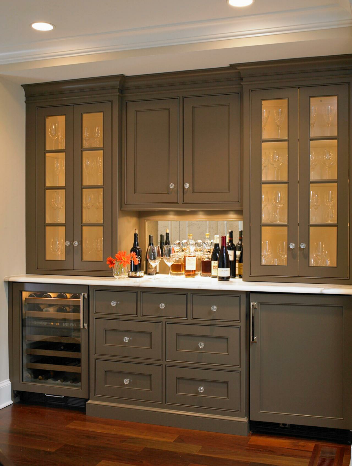 Kitchen Cabinet Painting Denver Co Painting Kitchen Cabinets