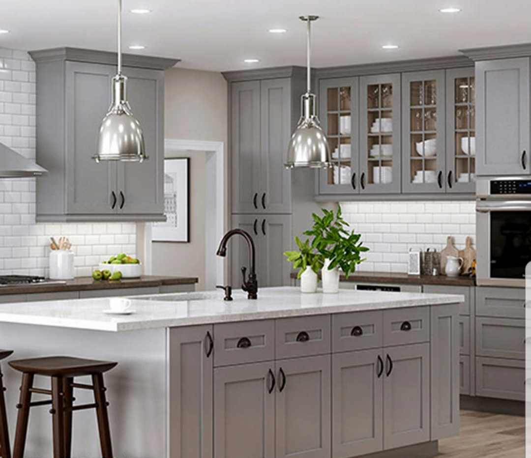 White Kitchen Cabinets Refinishing: Kitchen Cabinet Painting Denver Colorado
