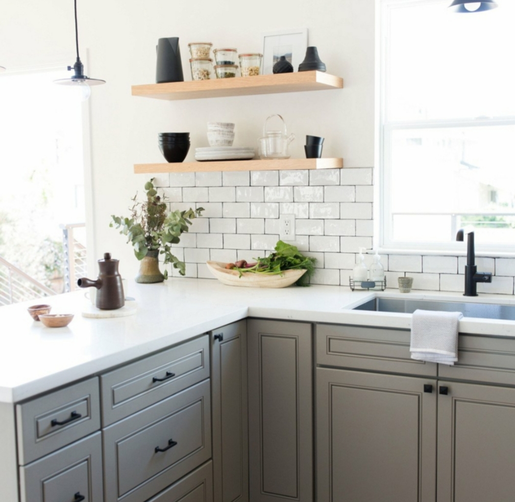Kitchen Cabinet Refinishing Denver Co