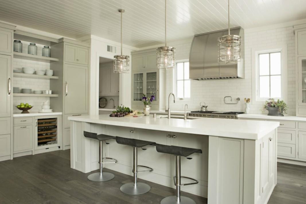 Kitchen Cabinet Painting Denver - Painting Kitchen ...