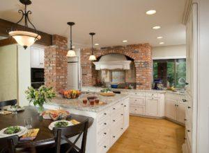 Kitchen cabinet painting Denver co.