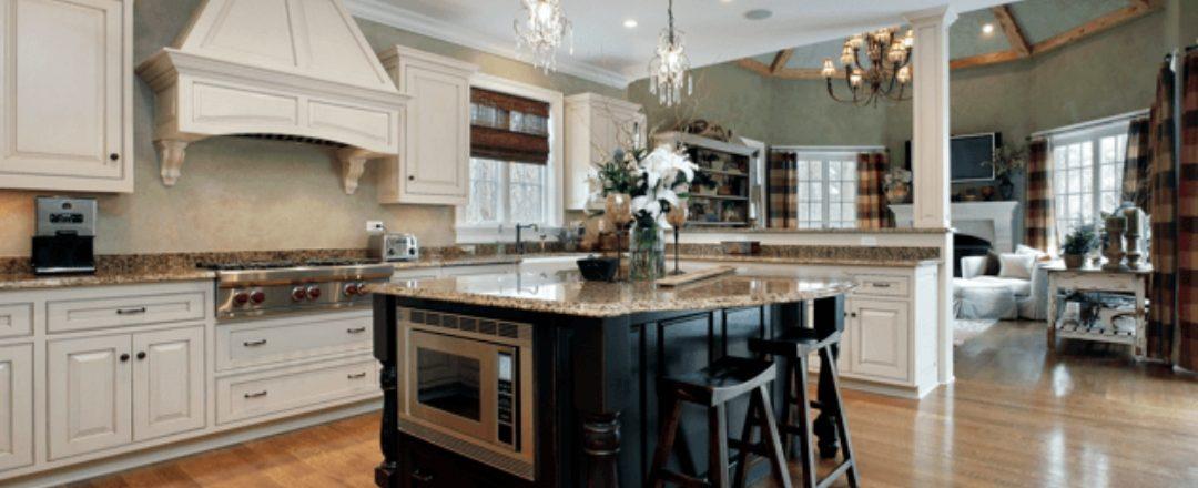 Kitchen Cabinets Lakewood Co