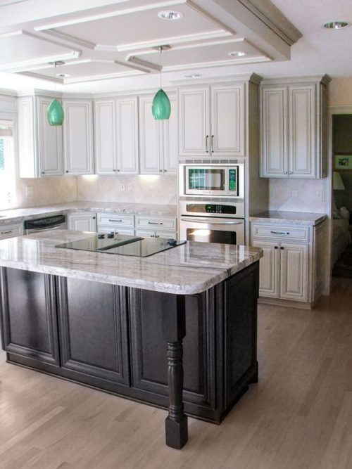 Kitchen Cabinet Painting Denver Save You Money