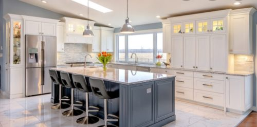 Kitchen Cabinet Painting Denver Painting Kitchen Cabinets And Cabinet Refinishing Denver Co 303 573 6666 Colorado Cabinet Refinishing