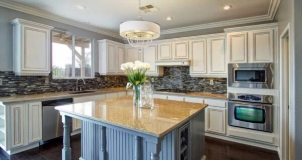 Kitchen Cabinet Painting In Denver Co Painting Kitchen Cabinets And Cabinet Refinishing Denver Co 303 573 6666 Colorado Cabinet Refinishing