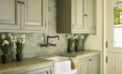 Painting Kitchen Cabinets Denver Colorado