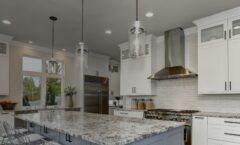 Painting Kitchen Cabinet Denver Co
